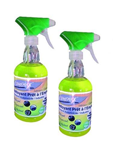 lomrax-nettoyant-dtachant-dgraissant-sans-utilisation-deau-spray-500-ml