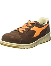 133fd8102b12f Amazon.co.uk  11.5 - Work   Utility Footwear   Women s Shoes  Shoes ...