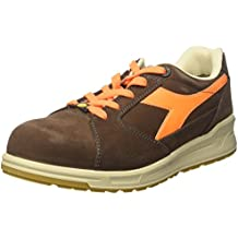 Scarpe Antinfortunistiche it Donna Amazon Diadora 38 nBPfBw
