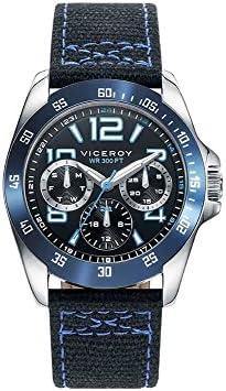 Reloj Viceroy Multifunción Niño 46703-54 Comunión