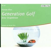 Generation Golf-Eine Inspekt