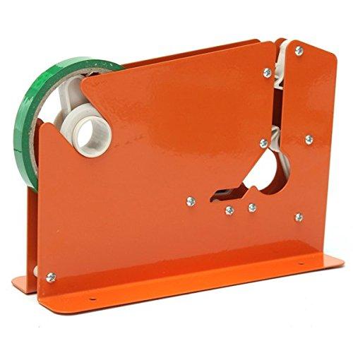 yongse-la-bolsa-de-metales-de-cuello-sellador-dispensador-de-cinta-con-6-rollo-de-cinta-de-12-mm-par