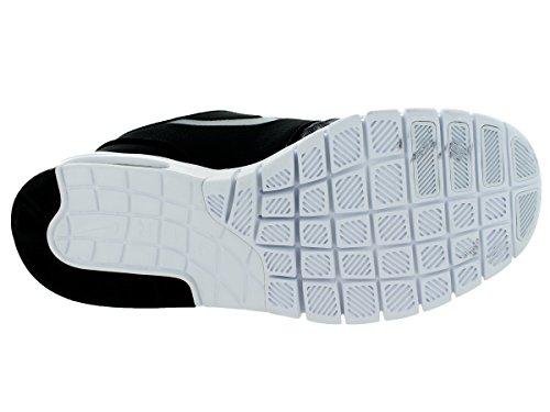Top black Janoski Nike grey Max cool metallic Herren Low Stefan Ow7nx6
