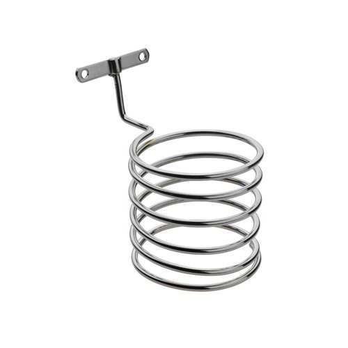 Sibel - Porte Sechoir Spirale