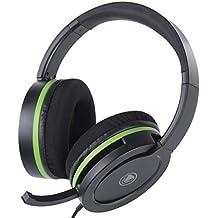 snakebyte xbox one stereo headset x pro zur verwendung mit samtlichen xbox one konsolen xbox - gibt es fortnite fur wii u