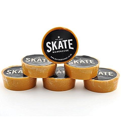 skatewarehouse Griffband Skate
