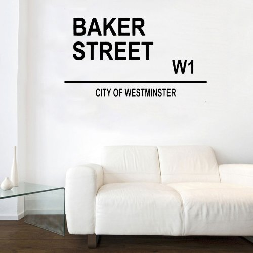 baker-street-vinyl-wall-sticker-art-london-street-name-city-iconic-vintage-60cm-x-92cm-by-kult-kanva