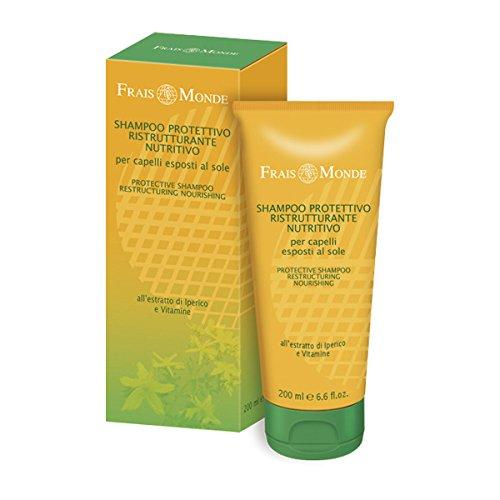 frais-monde-doposole-protezione-capelli-shampoo-200-ml