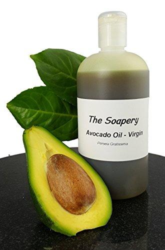 avocadool-nativ-500ml-kaltgepresst-100-rein
