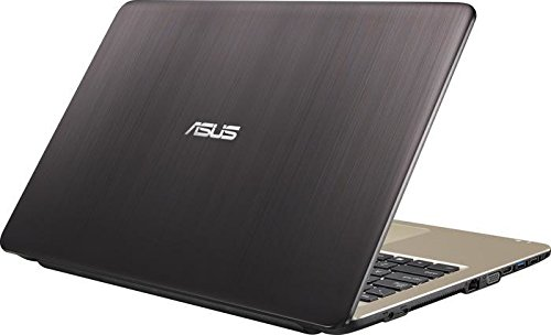 Asus X540SA-XX511T Notebook