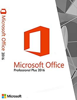 office 2016 home and business microsoft store