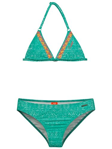 protest-byou-jr-triangle-bikini-minty-176