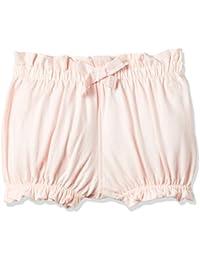 GAP Baby Girls' Shorts