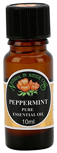 natural-by-nature-organic-peppermint-oil-10ml