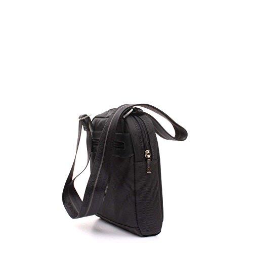 Roncato 400867 Pouches Taschen und Accessoires Grau