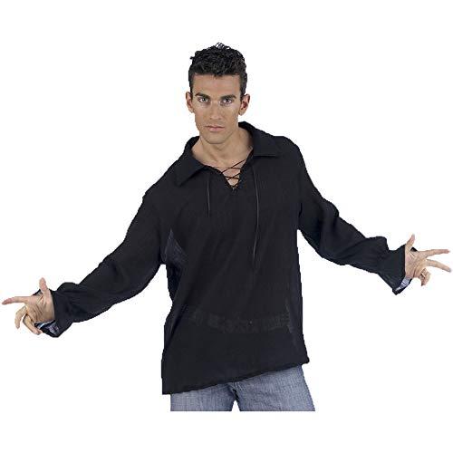 Limit Sport - Camisa de tabernero (NC034)