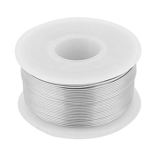 sourcingmap-08mm-100g-lead-free-rosin-core-18-soldering-solder-wire-roll-reel