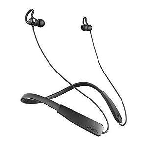 Anker SoundBuds Lite Bluetooth Kopfh?rer