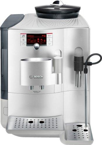 Bosch VeroBar AromaPro 100 Libera installazione Macchina per espresso 2,1 L Automatica