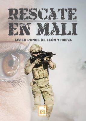 Rescate en Mali