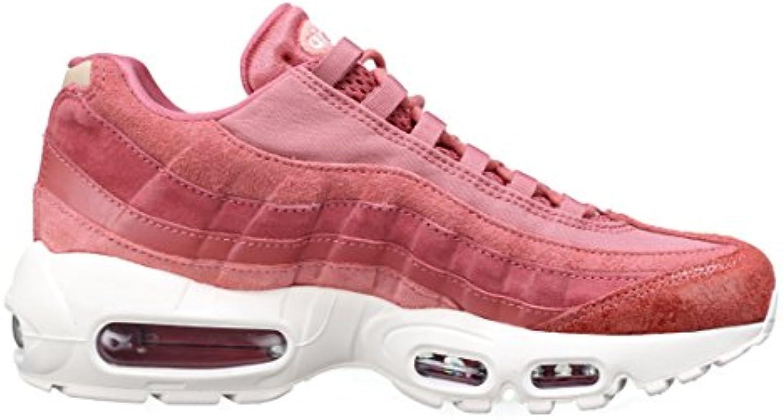Gentiluomo Signora Nike ,  scarpe scarpe scarpe da ginnastica Uomo Flagship store Prima qualità Prodotto generale   Benvenuto  f526bc