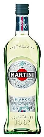 Martini Bianco 14,4° 50cl