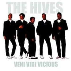++Veni,Vidi,Vicious