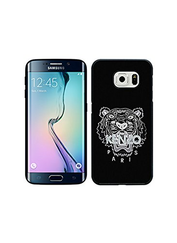 samsung-galaxy-s6-edge-cover-artistic-kenzo-brand-logo-photo-cute-silicone-hulle-famous-samsung-gala