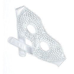 Avon Cooling Eye Mask