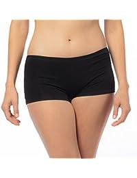 Libella Sous-vêtements Pour Femme - Lot de 6 - LDU3901- Culotte