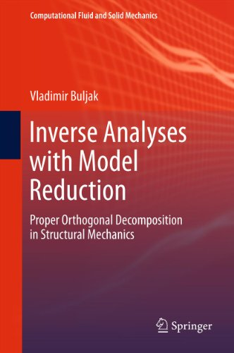 inverse-analyses-with-model-reduction-proper-orthogonal-decomposition-in-structural-mechanics-comput