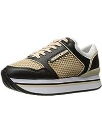 27826ce789d Armani Jeans Women s Shoes Online  Buy Armani Jeans Women s Shoes at ...