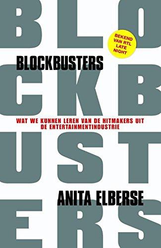 blockbusters-wat-we-kunnen-leren-van-de-hitmakers-uit-de-entertainmentindustrie
