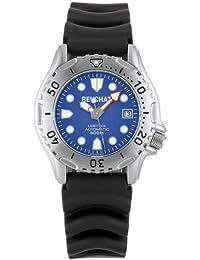 Beuchat Reloj - Hombre - BEU0504-2
