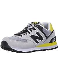 New Balance Damen Ml_wl574v1 Sneakers