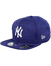 New Era Cappellino 9Fifty DrySwitch Yankees Berretto Baseball cap Cappello  Hiphop 9243c6820dbe