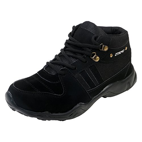 Maddy Top Quality Sports Shoes For Men's In Various Sizes  available at amazon for Rs.198