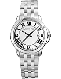 Raymond Weil Men's Watch 5591-ST-00300