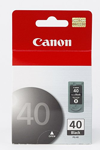 canon-pg-40pixma-mp150-170-ip1600-sw