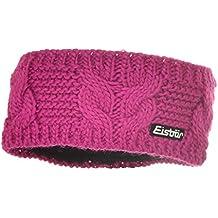 9d474d317a93d6 Suchergebnis auf Amazon.de für: rosa Stirnband - Eisbär