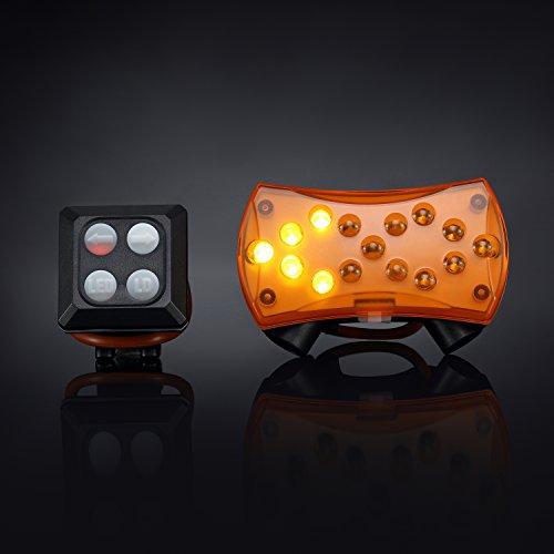 bicicleta-luz-trasera-con-intermitente-fishermo-control-inalambrico-para-bicicleta-led-luces-trasera