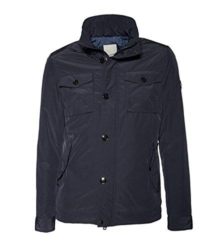 jlindeberg-chaqueta-blusa-basico-para-hombre-6871-navy-48
