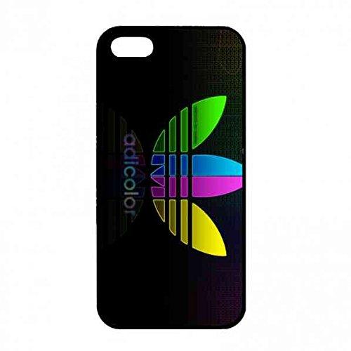 adidas-logo-sports-brand-collection-funda-case-for-iphone-5-iphone-5s-adidas-logo-sports-brand-trend