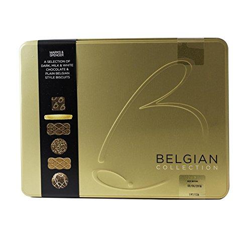 ms-marks-spencer-une-selection-de-biscuits-a-la-belge-au-chocolat-et-nature-400g-luxury-tin-selectio