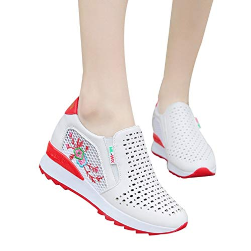 Sneaker Gold Freizeitschuhe größe 35 Schuhe Sneaker Damen beige Sportschuhe Plateau Schuhe Sneaker braun Sportschuhe Laufschuhe Herren Espadrille