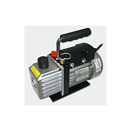 Cfm Pumpe (helloshop26Pumpe zu Depression/Vakuumpumpe für Aquaristik 84L 3CFM/10PA)