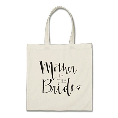 mother-of-the-bride-tote-budget-cotton-canvas-tote-bag