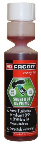 Facom 006006 Substitut de Plomb 150 ml pas cher – Livraison Express à Domicile