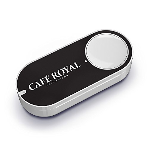 cafe-royal-dash-button
