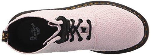 Dr. Martens, Sneaker donna Bubblegum Pink